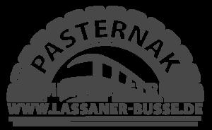 Lassaner Busse